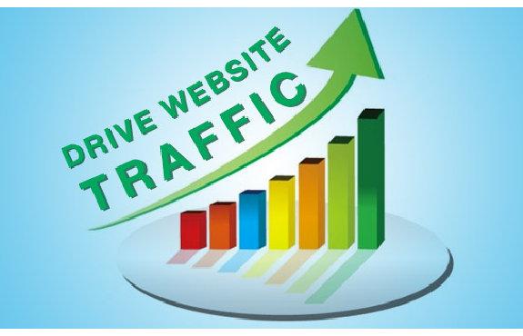 MLM-Targeted-Traffic
