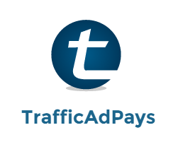 MLM Targeted Traffic