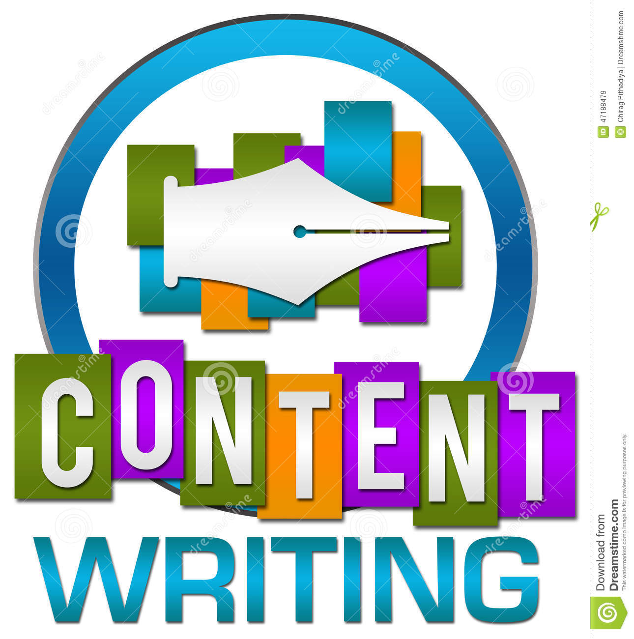 I Will Write Best 450words Unique SEO Web-Content