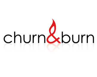 GSA SER Churn & Burn 300k SEO links