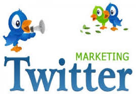 Big Offer 3000 Followers Or 2500 Retweets and 2000 Favorites Within 1-3 hours delivery