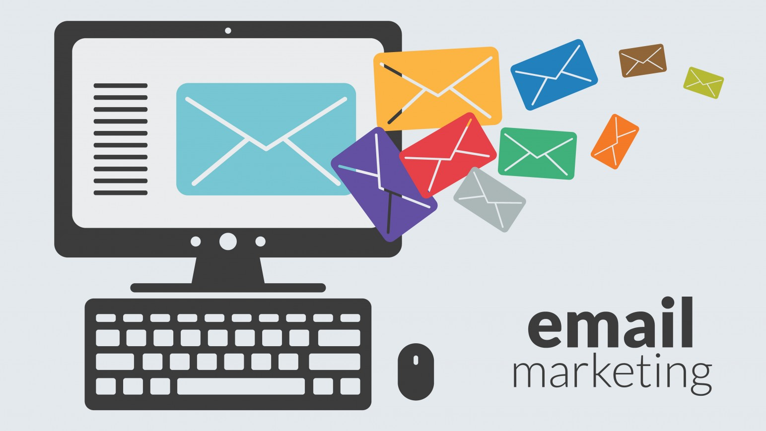 1000 Solo Emails Sent To MLM Clients