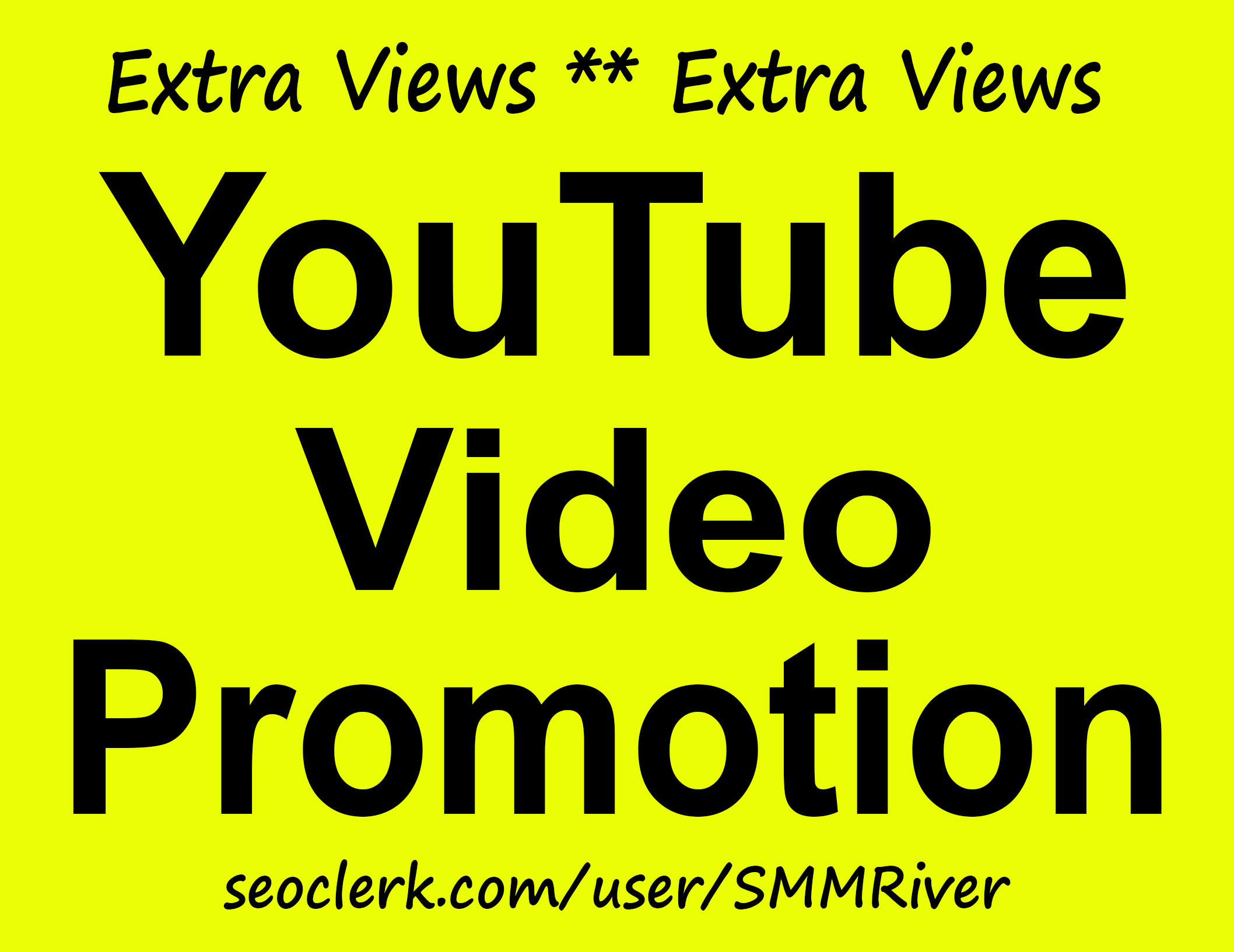 YouTube-Video-Promotion-Real-and-Good-For-Ranking