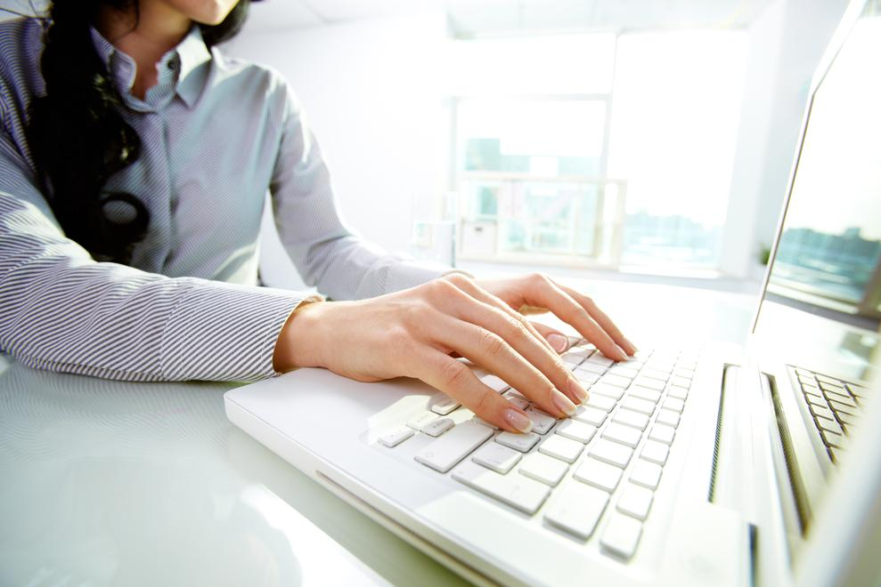 I Write 1000 word Article as your requirements