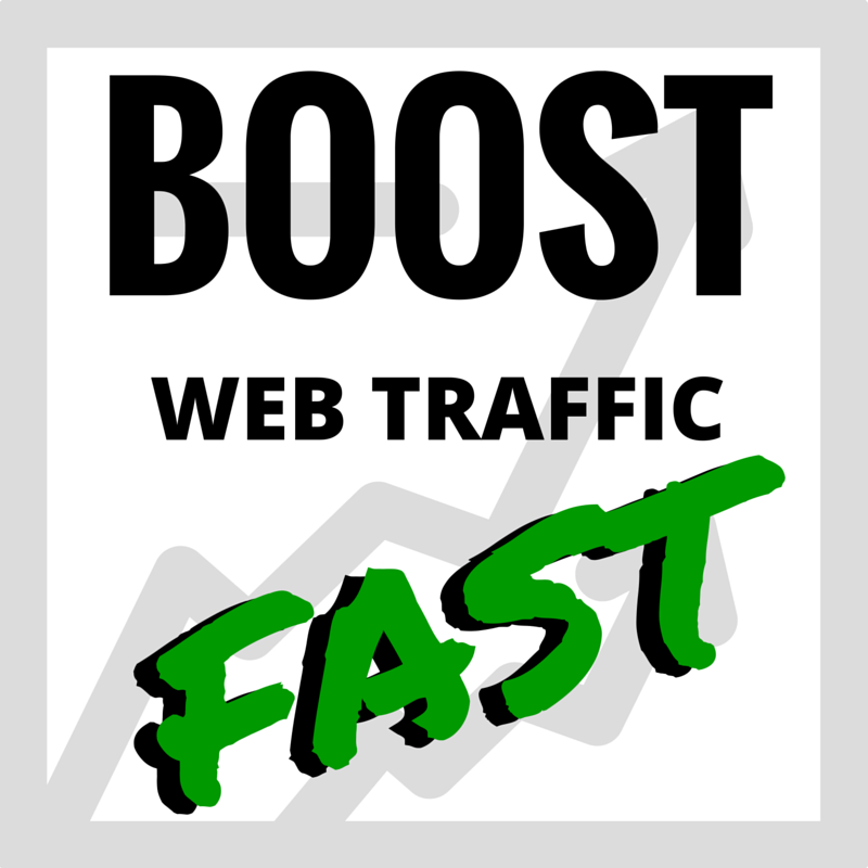 Massive Traffic - Get 700 Dollars in PPC Ads for $85
