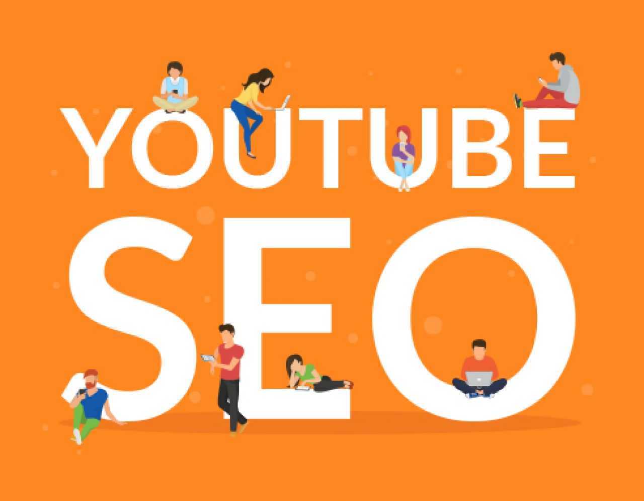 YOUTUBE VIDEO SEO - 10.000 Embeds, Backlinks + 20 Social signals 400 Search engine 600 Livestream profile submission , Backlinks & more