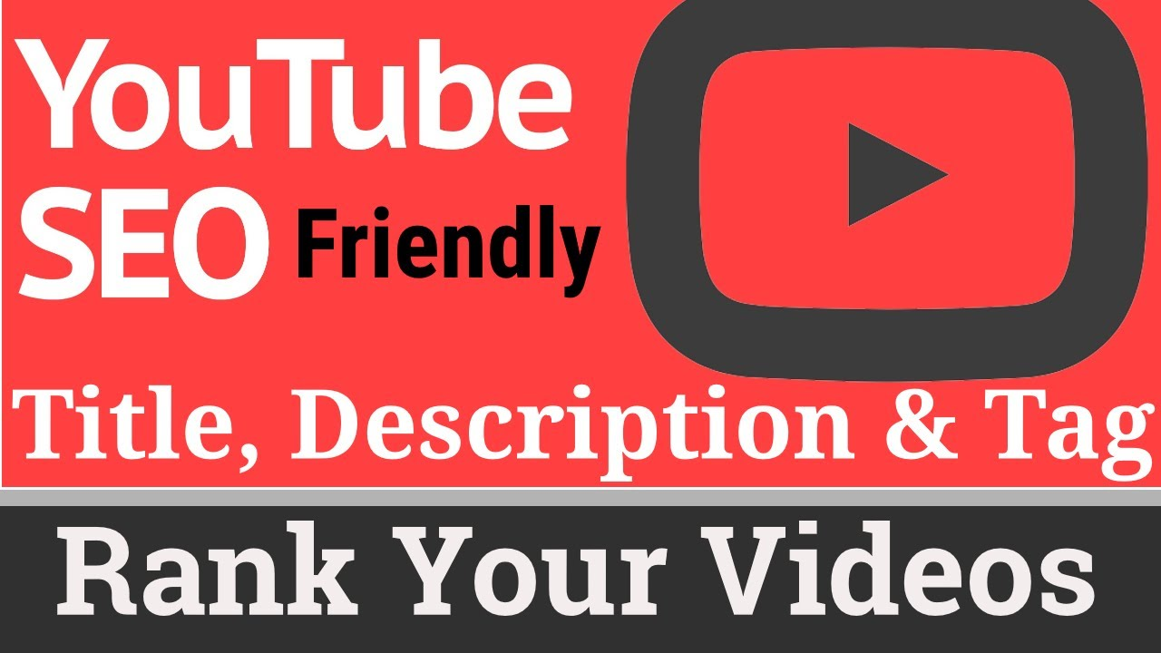 YOUTUBE VIDEO SEO - 20.000 Embeds, Backlinks + 20 Social signals 400 Search engine 600 Livestream profile submission , Backlinks & more