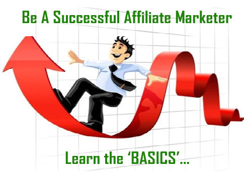Show How to Make Awesome Money With Affiliate Marketing