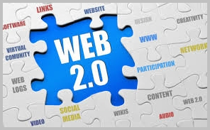 Give you 10 Web 2.0 Blog sites  High Quality Backlinks