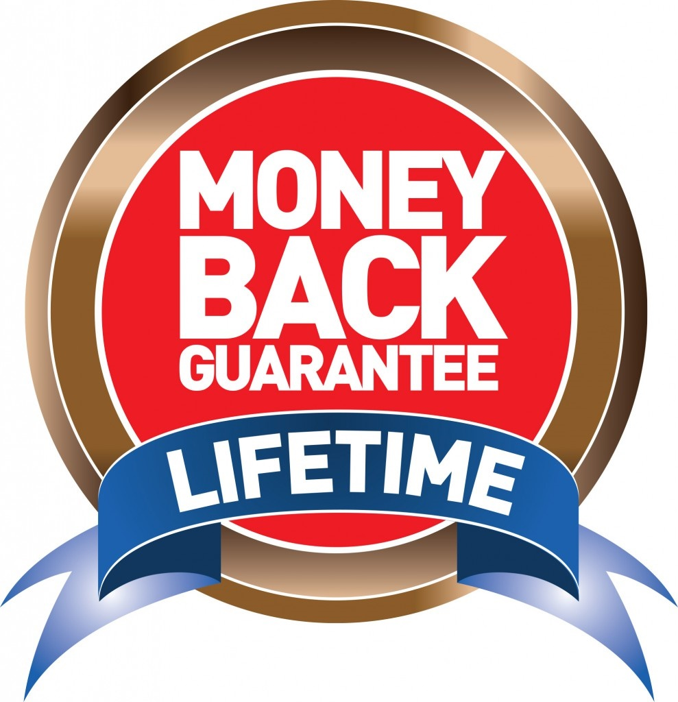 Instant 50,000 Youtube Views + 230 Extra Bonus Likes Fast Delivery