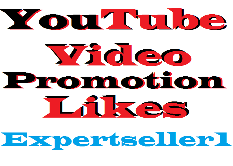 YouTube Video Social Media Marketing