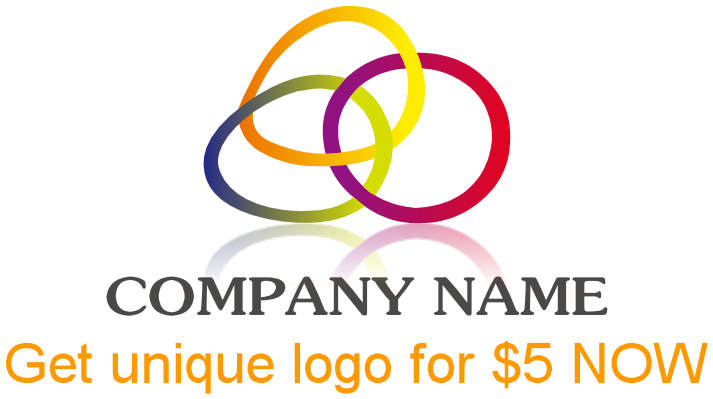 Design 2 Brand Amazing New Logos