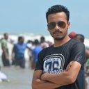 faysal_sayeed