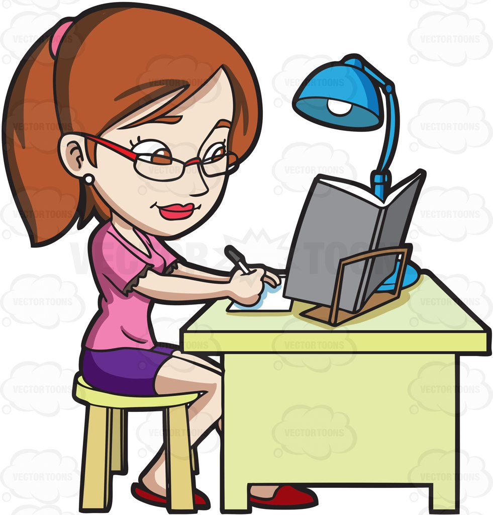 Blog reader and reviewer