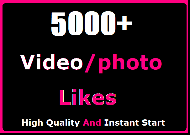 YouTube-Videos-Promotion-High-Quality-safe-very-fast-just