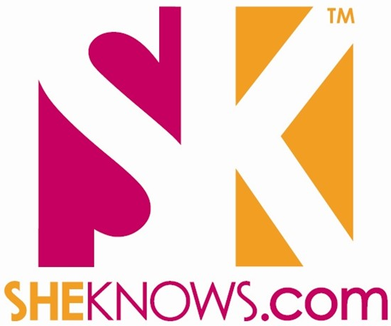 Guest Posts on SheKnows.com
