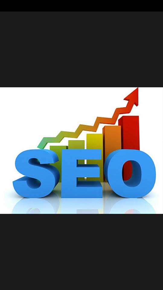 Boost skyrocket Google Index 1st page