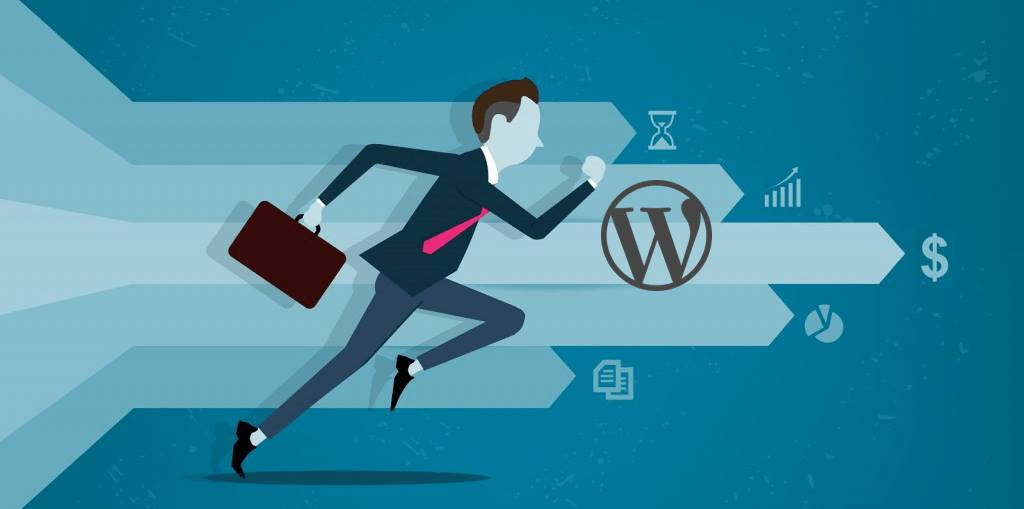 Speed Up WordPress Website or Blog to its MAX