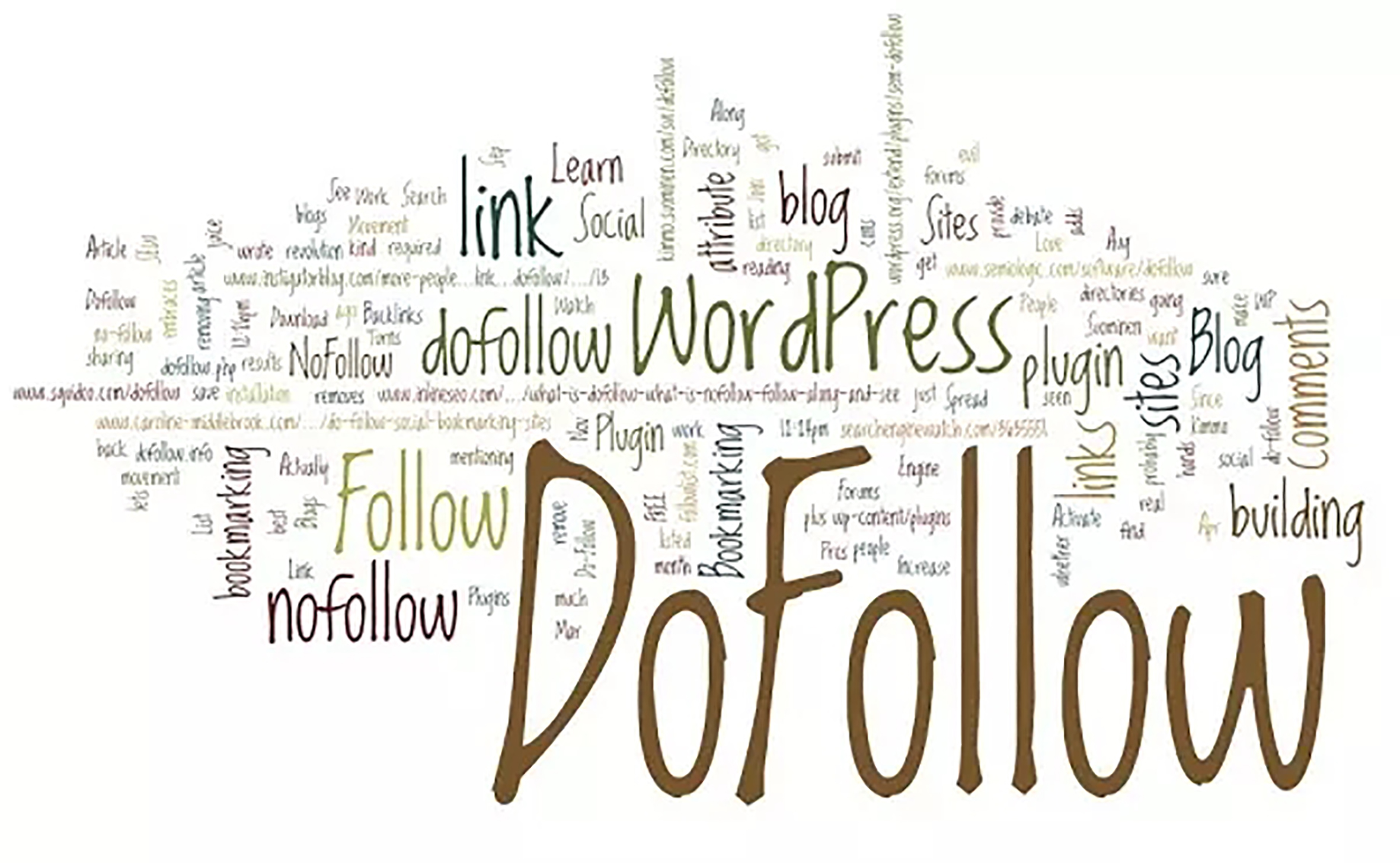 I Will MANUALLY Make 300 Dofollow Blog Comment Backlinks On Unique Domains With High TF, CF, DA, PA