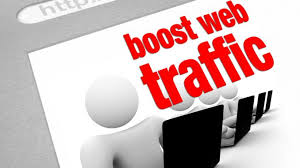Highly Targeted 300,000 UNIQUE Targeted Website Visit...