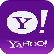 promote your website in 12 yahoo Answers with your website url
