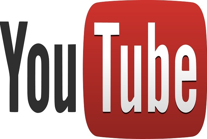 Give 11055+ High RETENTION SAFE YOUTUBE Views +50 Likes  Guaranteed Splittable in48 -96 hrs