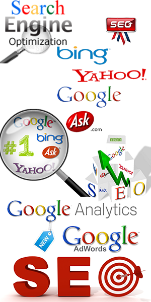Best SEO Service in Cheap Rate- 5 days free Trial