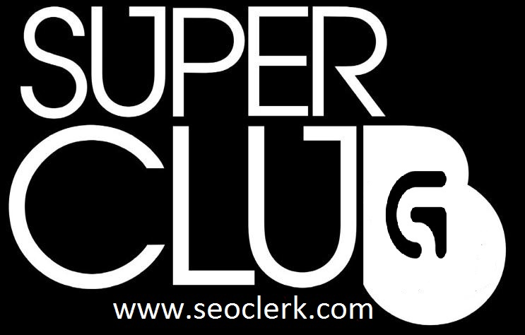 MIXCLOUD 1k F OR 2k P MUSIC PROMOTION PACKAGE user/SuperClub/seoclerk