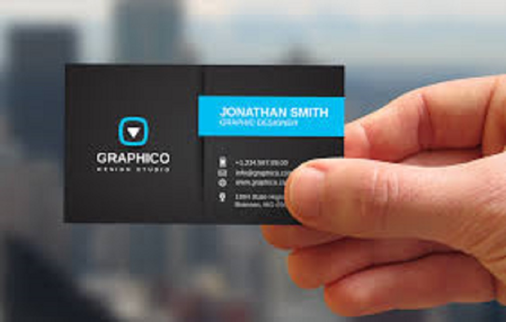 Design a eye catching business card with 1 free design with unlimited revisions