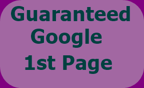 Give you Guaranteed Full Off-page SEO Service With Google 1st Page