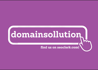 Register TLD Domain from eNom with cheap price