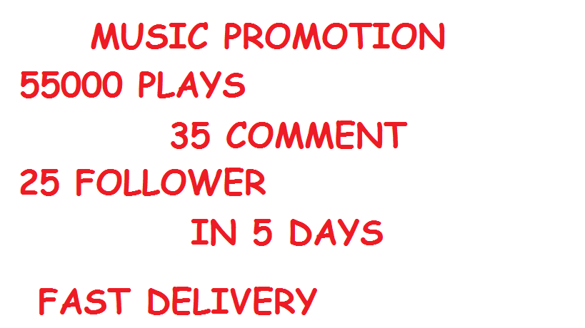 54,999 Play s + 35 Comment 25 Followers Deal
