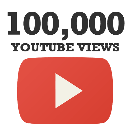 Give You 100000+ Good Retention + Splitable Youtube Views