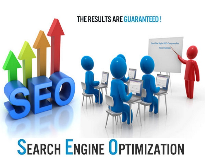 Give You 150 HIGH PR POSTING INCREASING WEBSITE RANKING on GOOGLE