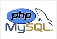 Make your website dynamic by php and mysql