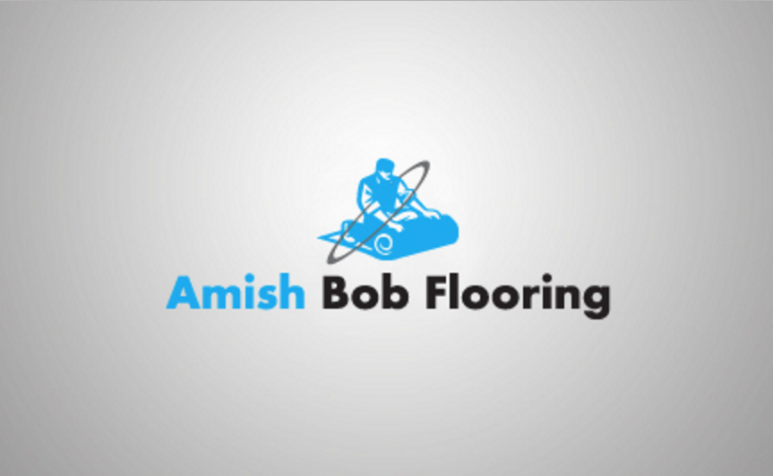 Amazing Professional LOGO or Banner for your Website