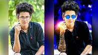 Photo Editing I will Edit Your Photo As A Professional Editor