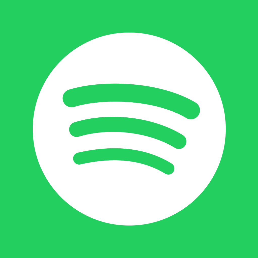 10.000 Spotify Plays on your song