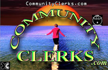 I Need 1 Min. Youtube Videos for SEOClerks Blog -CommunityClerks