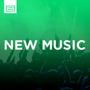 Get your song in my Spotify PLAYLIST with 650 Followers