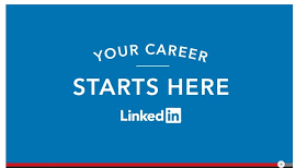 I will add 120++ linkedin follower your pages