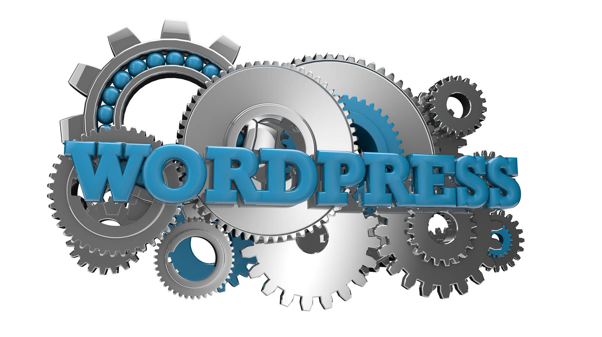 Design any type of website or marketplace any business with wordpreess