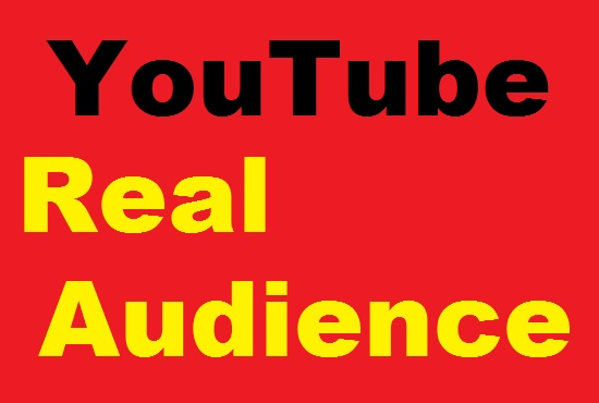 Limited time offer 2000 YouTube Views with Best Quality in 24 hour