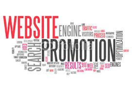 PROMOTE YOUR WEBSITE & YOUTUBE VIDEO BACKLINK 30+ HIGH AUTHORITY SITE