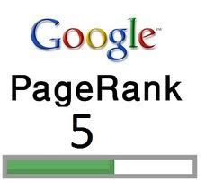 rank you with this SEO Package very good result