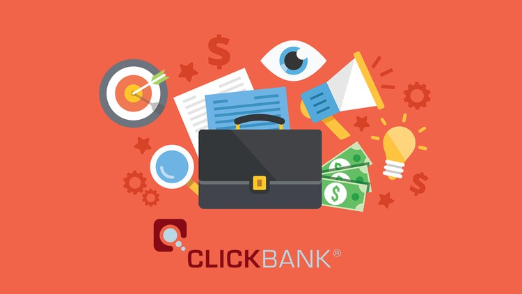 give you ClickBank UNIVERSITY made by Clickbank