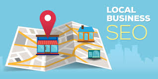 One month Local SEO Trial Service