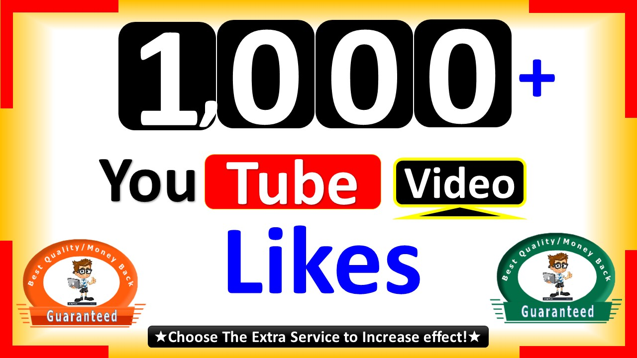 Instant Start 10,000  Video Views to REAL Viewers,Good Retention to Develop in Social Media And Rank