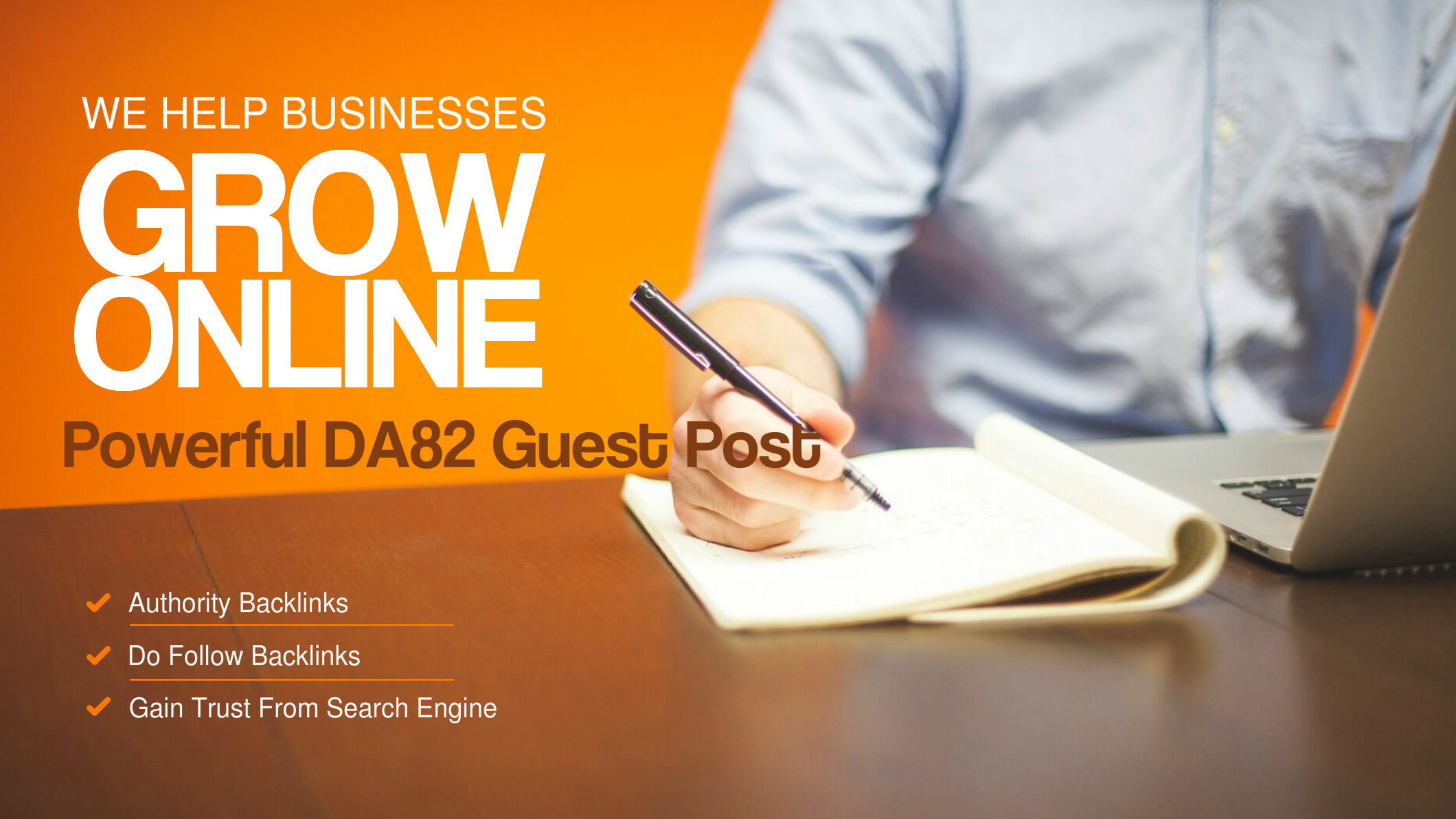 WN Guest Post DA82 - GUARANTEED INDEXING and DOFOLLOW...