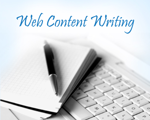 Provide You 100 Genuine 600+ Words Article